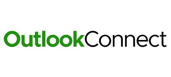 Outlook Connect | Fleet Management Software